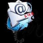 correo de contacto