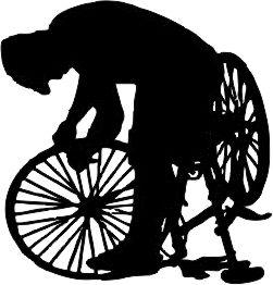 mecanica de la bici