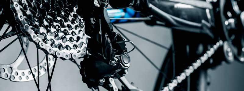 Calcular el Desarrollo de tu Bicicleta