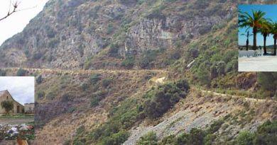 Ruta BTT dos ermitas más Jarapalo