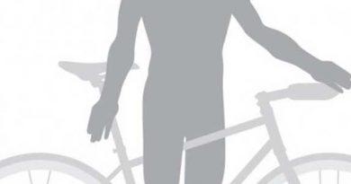 Como saber la talla correcta para elegir tu bicicleta y las medidas de las bicis.